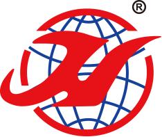 中欧卡航(中国)物流服务有限公司